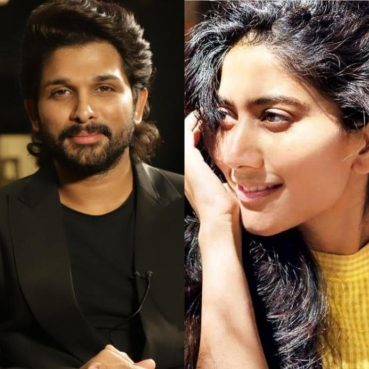 Nayanthara, Sai Pallavi to Allu Arjun: South actors who REJECTED these big films