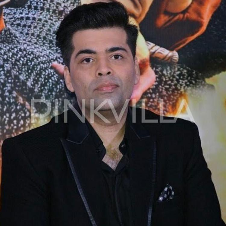 NCB likely to re examine Karan Johar's viral party video; Might summon and question actors present there