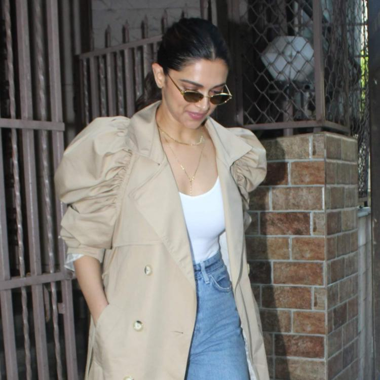 NCB to question Deepika Padukone about drug chats
