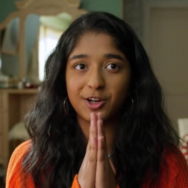 Never Have I Ever Review: Mindy Kaling's Netflix teen drama is relatable, emotional but a tad tedious