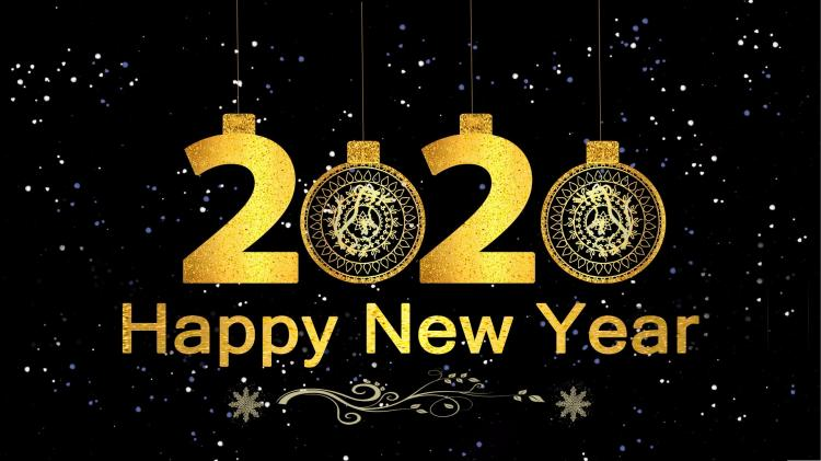 happy new year 2020 images hd wallpapers pics new year greeting cards and pictures for whatsapp facebook pinkvilla happy new year 2020 images hd