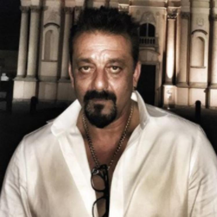 Newswrap, August 11: Salman Khan and Jacqueline Fernandez in Kick 2, Sanjay Dutt diagnosed with lung cancer