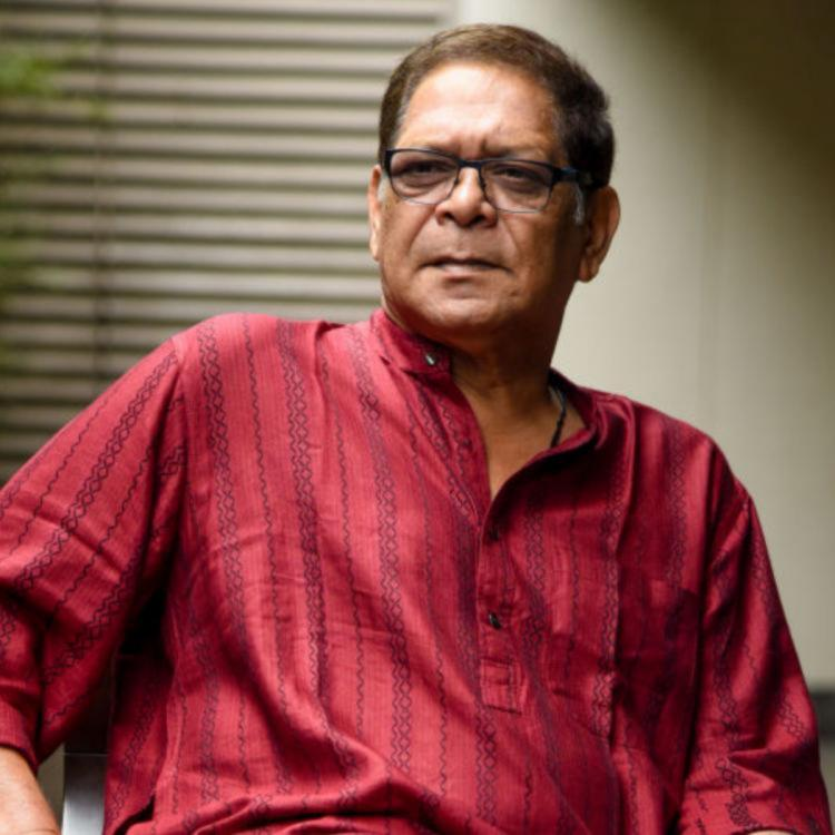 Newswrap, May 11: Actor Mohan Joshi tests positive for COVID 19; Sonu Sood brings in oxygen plants from France