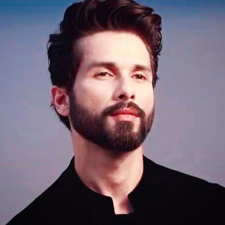 Newswrap, October 18: Shahid Kapoor's Jersey shoot wrap up, Payal Ghosh's fresh allegations & more