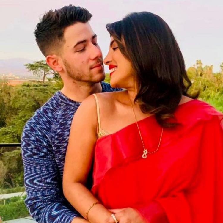 Nick Jonas reveals why his proposal to Priyanka Chopra was TOUGH; The Voice's Blake Shelton calls it 'brutal'.