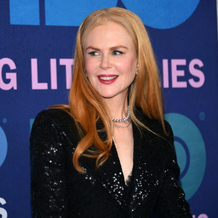 Is Nicole Kidman pregnant? Big Little Lies star sparks pregnancy rumours with her latest breathtaking pic