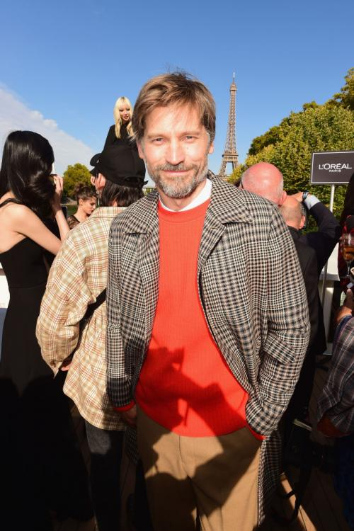 Nikolaj Coster Waldau shares juicy details about Game of Thrones cast's WhatsApp group; DEETS INSIDE