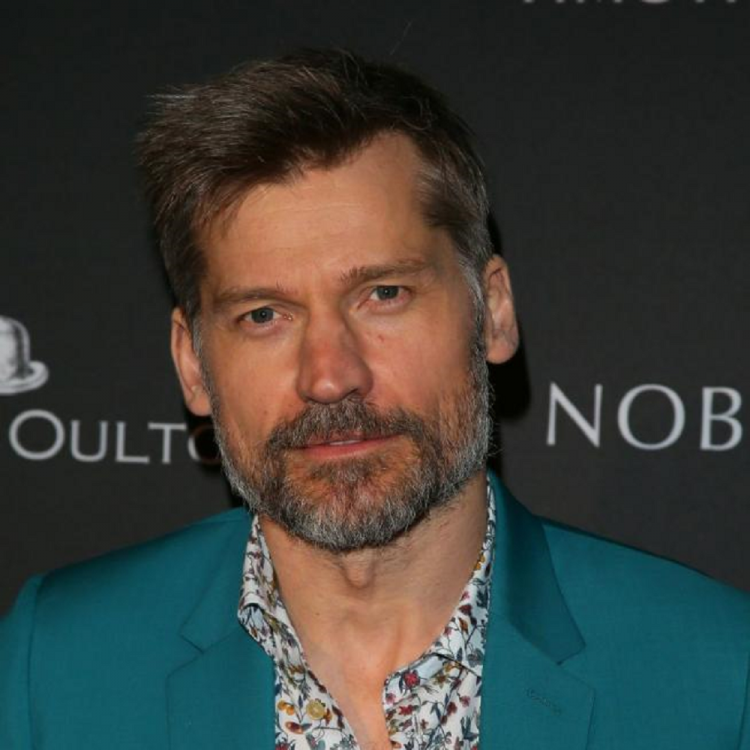 Game of Thrones 8: Nikolaj Coster Waldau: It is not possible to make everyone happy with the ending