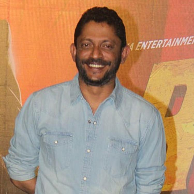 Nishikant Kamat is alive: Milap Zaveri dismisses reports of him passing away; Says 'He is very critical'