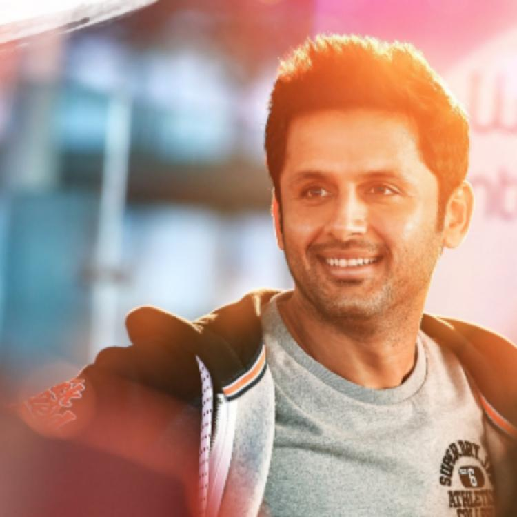 Nithiin starrer Rang De a remake of the 2015 Malayalam movie Charlie? Find Out