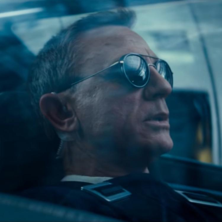 No Time To Die shelled out a BOMB for the Super Bowl TV spot; Find Out