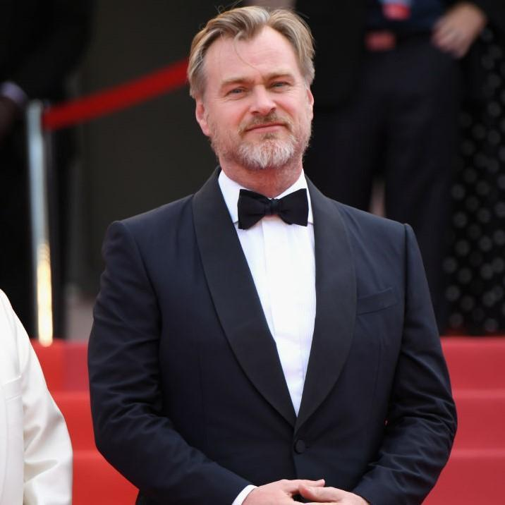 Christopher Nolan's Tenet's release in India still remains undecided
