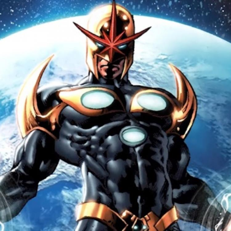 Avengers: Endgame: Russo Brothers joke about Nova's character being hidden in one of the scenes