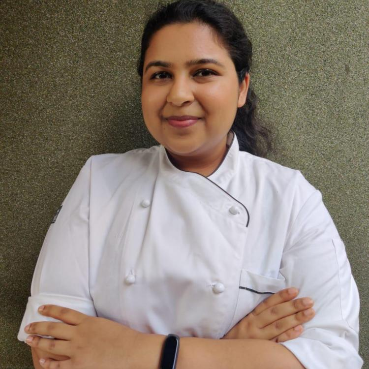 Nutrition tips by a Jaipur based Chef