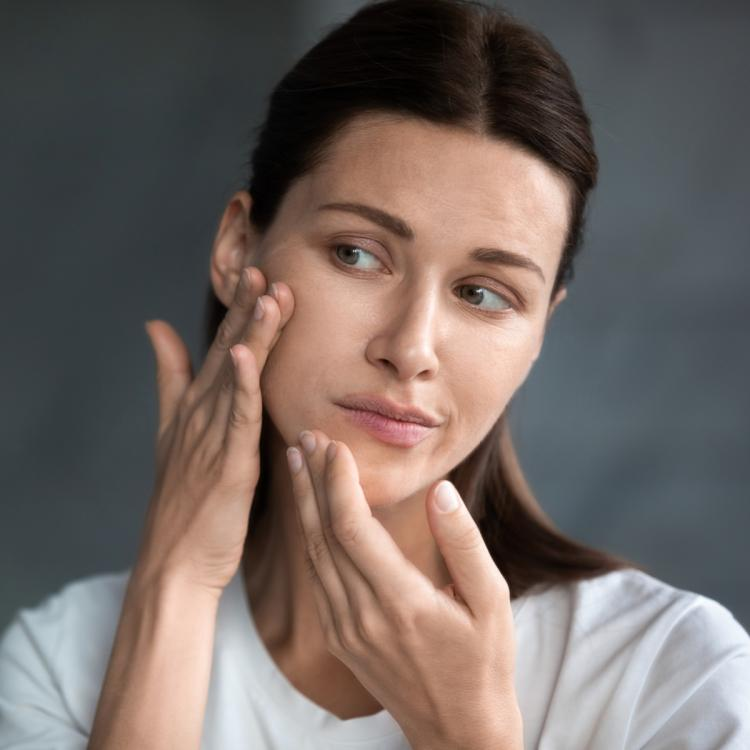 5 Beauty tips to deal with oily skin and avoid acne for a more clear and glowing skin