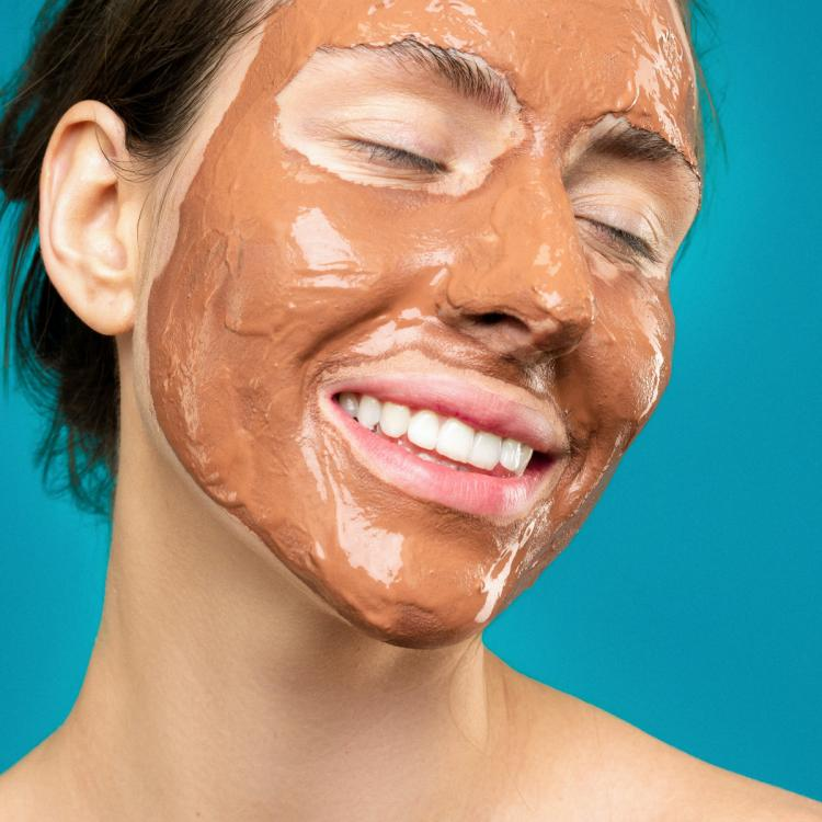 EASY and effective 3 day skincare routine that will help you look your best on Diwali