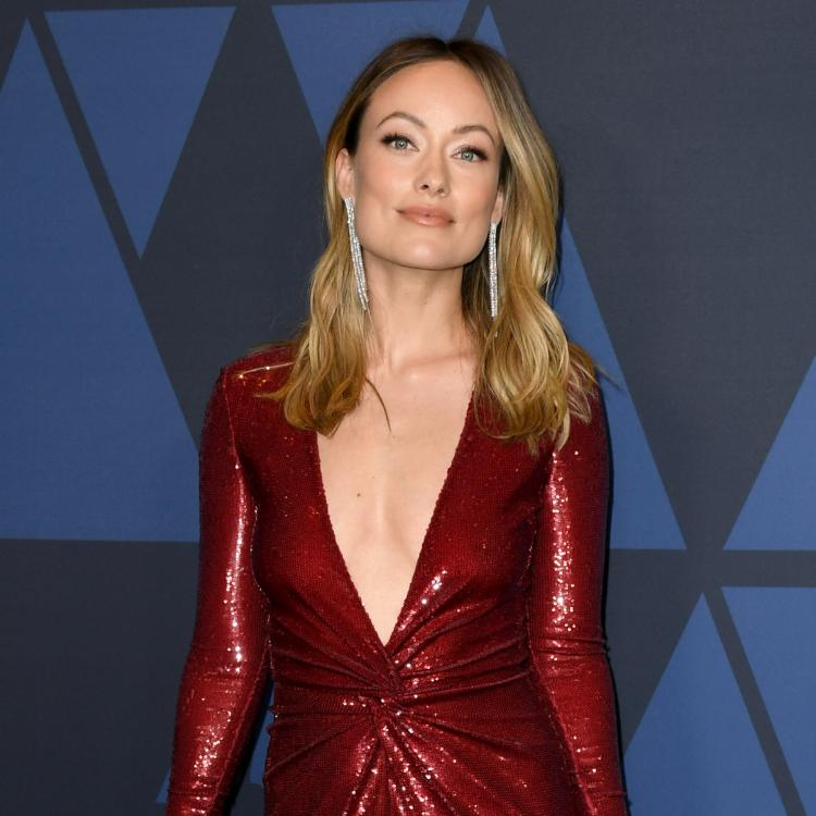 Olivia Wilde HINTS at Spider Woman film amidst rumours of her collaboration with Marvel