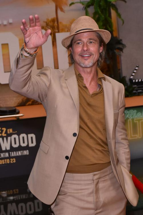 Once Upon A Time In Hollywood is slated to release in India on August 15, 2019.