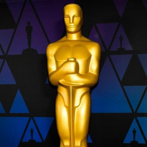 Oscars 2020 to go hostless yet again