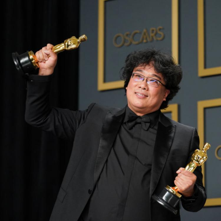 Oscars 2020: Bong Joon Ho, Joaquin Pheonix & Hildur Guðnadóttir, memorable speeches from 92nd Academy Awards