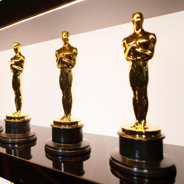 Oscars 2021 Nominations: Chloé Zhao, Nomadland, Chadwick bag top spots; 8 films in running for Best Picture