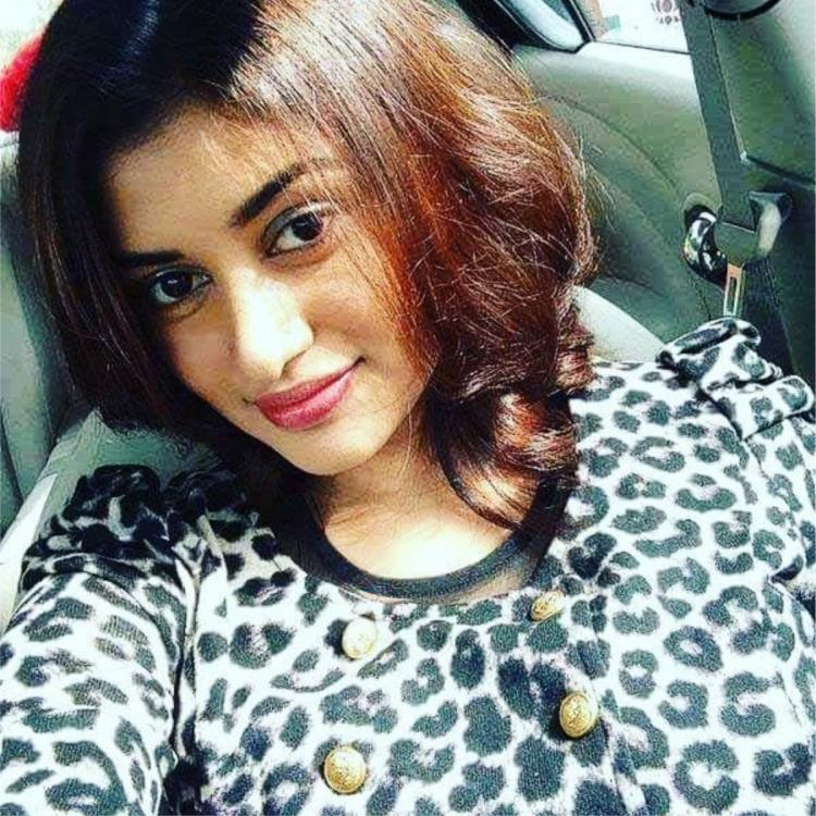 Oviya Helen opens up about Bigg Boss; Says contestants should not be 'tortured until they commit suicide'