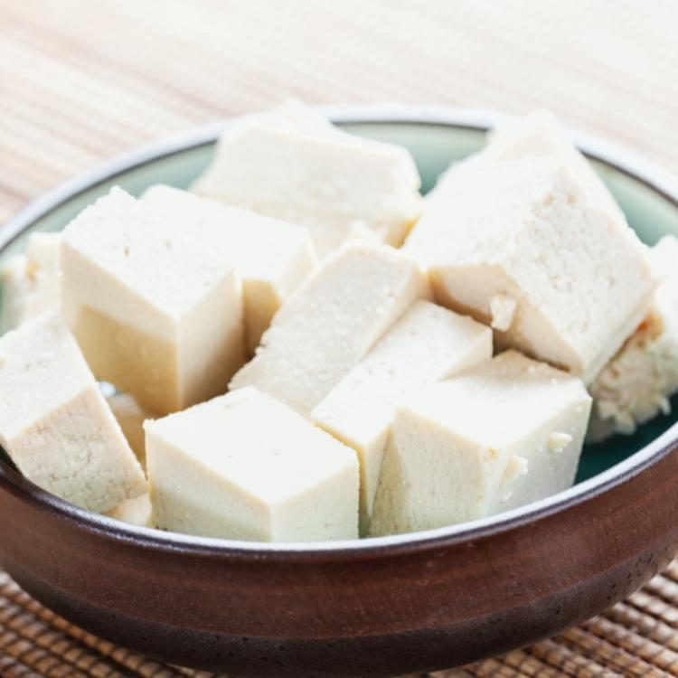 5 AMAZING health benefits of Paneer, the favourite ingredient of every vegetarian
