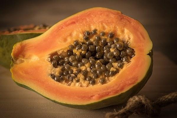 Skin Care: Here's how Papaya works wonders on your skin