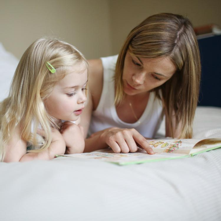 Parenting after Divorce: 10 Strategies to be a good co parent for the well being of your child