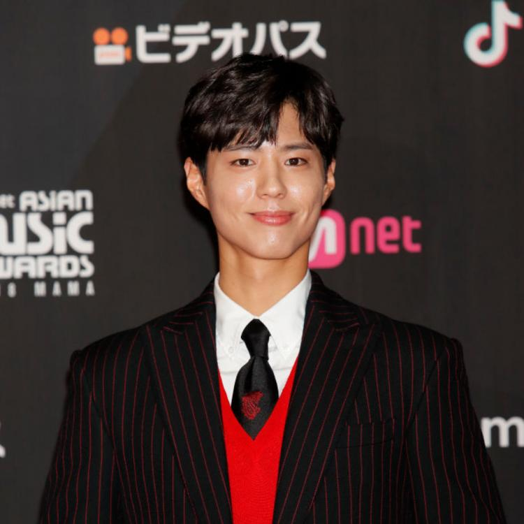 Park Bo Gum to wrap these TWO projects before he begins his enlistment in the navy