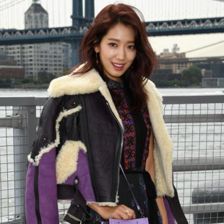 Park Shin Hye starrer mystery thriller Call to release worldwide on THIS date