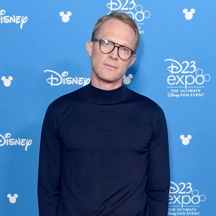 Paul Bettany reveals what terrified him while shooting WandaVision pilot