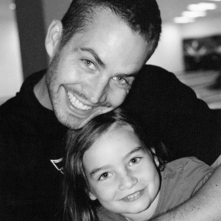 Paul Walker's daughter Meadow pays tribute to Fast & Furious actor on birth anniversary; Vin Diesel joins in