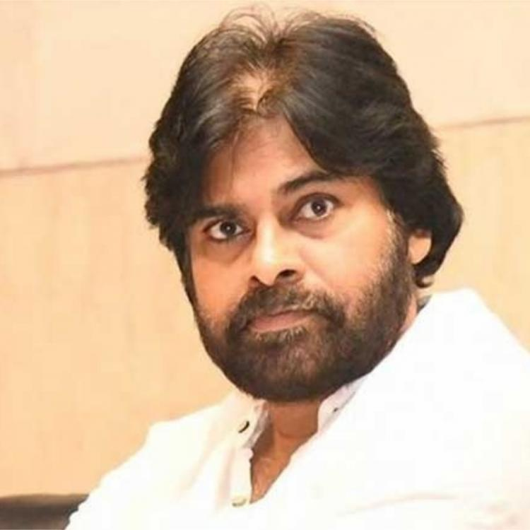 Hyderabad Floods: After Prabhas' massive contribution, Pawan Kalyan donates Rs 1 crore for CM Relief Fund