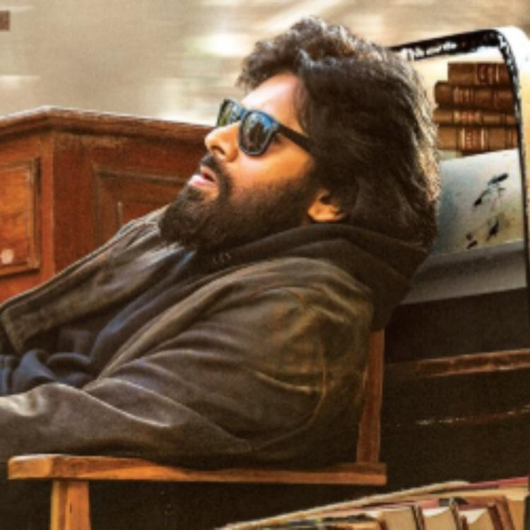 Vakeel Saab: Pawan Kalyan to make a powerful entry in the remake unlike the Bollywood version