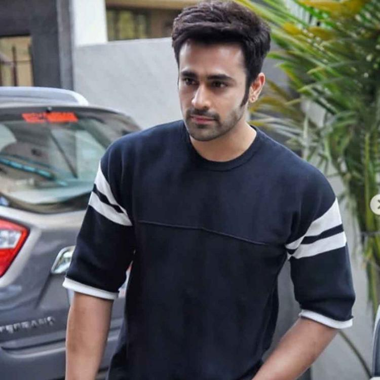 Pearl V Puri's bail plea adjourned in an alleged rape case; Next hearing scheduled for June 15