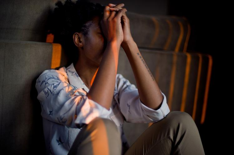 Are you having anxiety issues? THESE food items can help you with to calm down