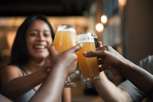 Are you a Beer lover? Here are the 7 Beer Cocktails you should try