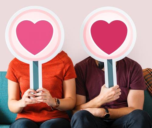 Search Engine Google says dating-related searches are growing much faster than matrimony queries in India