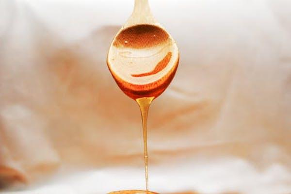 Honey VS Sugar: Here's how THEY are different from each other