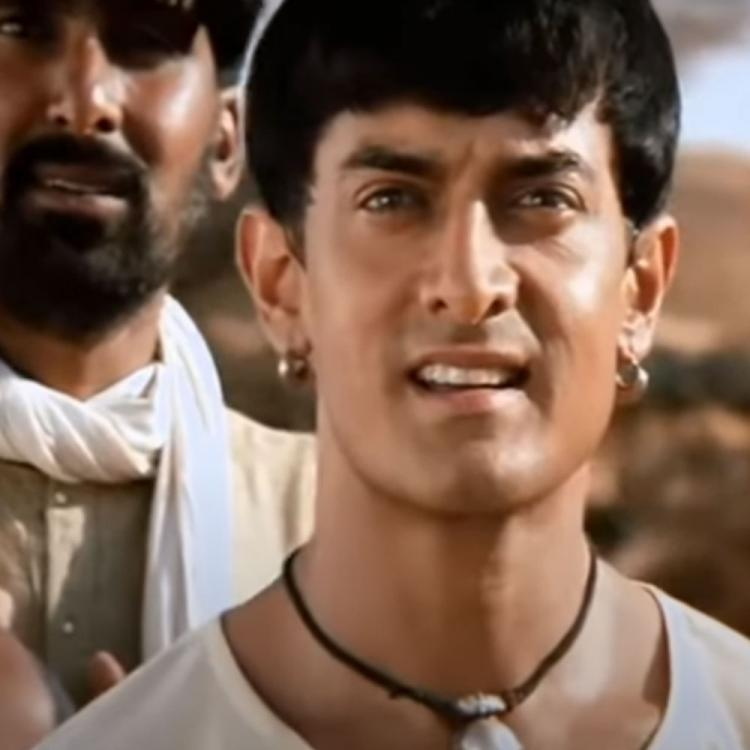 Pinkvilla Picks: 5 reasons why Aamir Khan starrer Lagaan is a masterpiece  and deserve to be on your watchlist | PINKVILLA