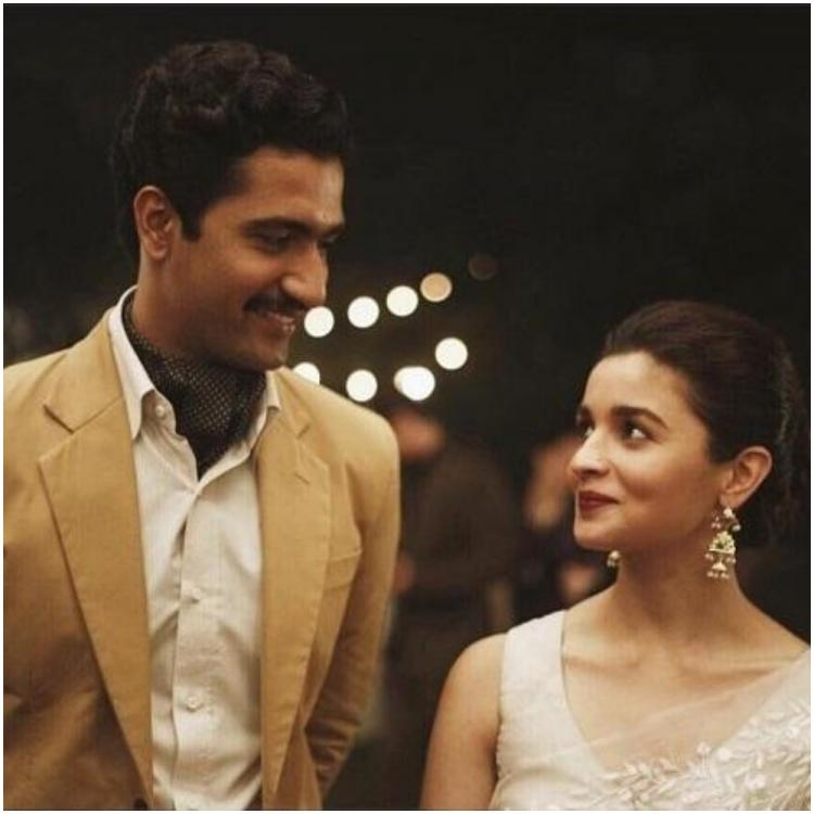 Pinkvilla Picks: 5 reasons why Alia Bhatt and Vicky Kaushal starrer Raazi is a salute to the unsung heroes
