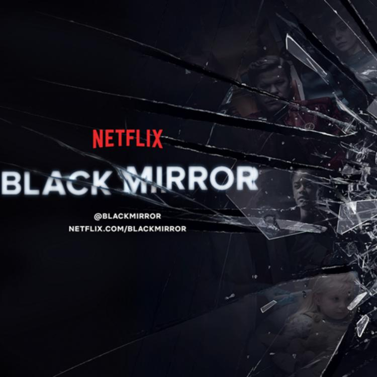 Pinkvilla Picks: Black Mirror: 5 reasons why this science fiction anthology is a must watch