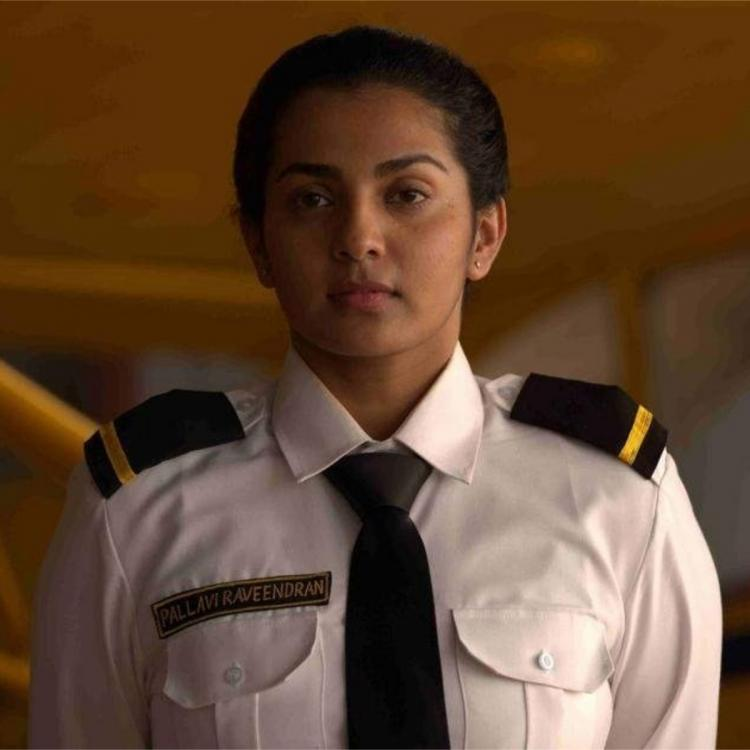 Pinkvilla Picks: Parvathy's Uyare is a must watch film on acid attack for a dose of courage
