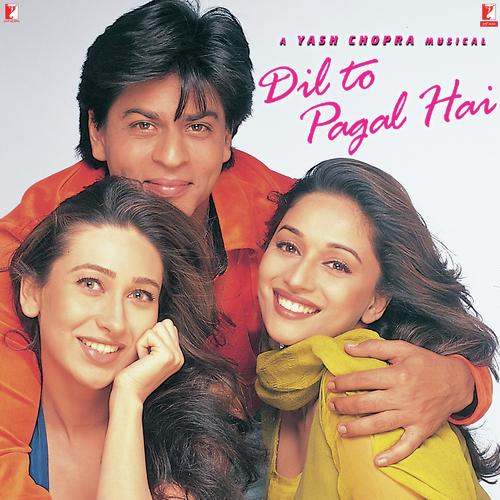 Pinkvilla Picks: 5 reasons why Shah Rukh, Madhuri Karisma's Dil To Pagal Hai is a must watch amid lockdown