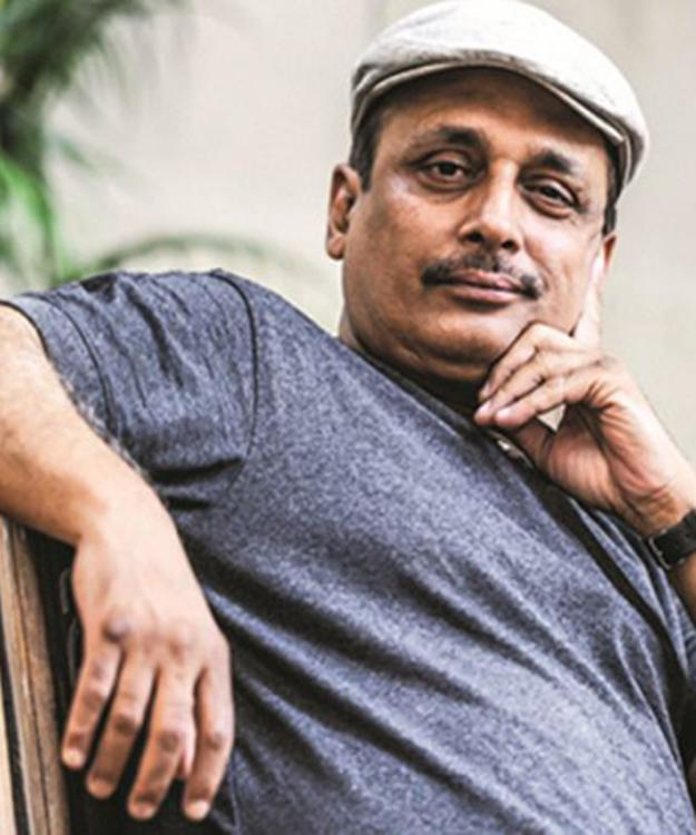 Piyush Mishra says nepotism is not to be blame 'There's dadagiri in the industry'