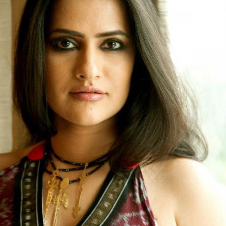 Sona Mohapatra urges people to start paying for music