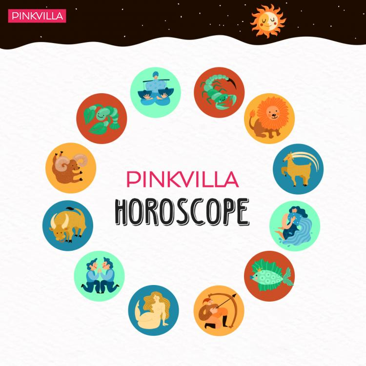 Planetary Positions in Horoscope
