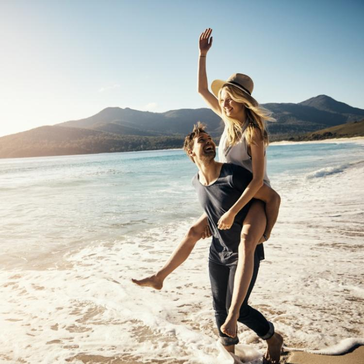 Planning to go on a honeymoon after COVID 19? Here are the changes couples should be aware of