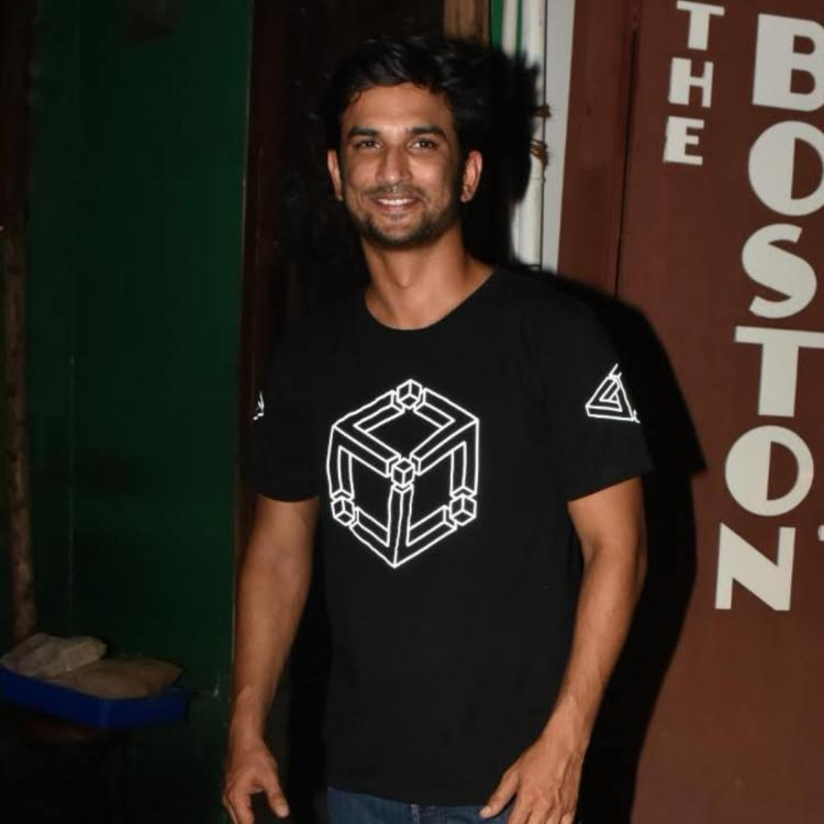 POLL: Do you think Sushant Singh Rajput's case is sidelined during drug probe?